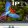 Smart TV | IPTV  Online | IPTV плейлисты | M3U
