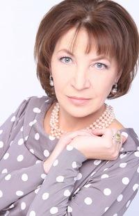 Татьяна Дижевская