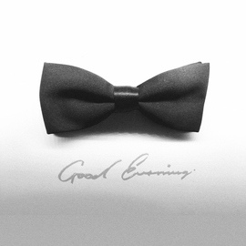 Deorro альбом Good Evening
