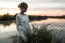 Виктория Богданова фото #15