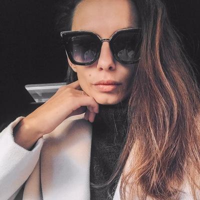 Julia Zinchenko