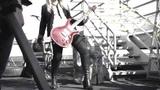 David Garrett &amp Orianthi- Walk This Way (Aerosmith Cover)
