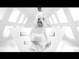 Nicki Minaj - Panda (MC Freestyle) feat. Lady Leshurr, Lil Mama Lil Kim MASHUP