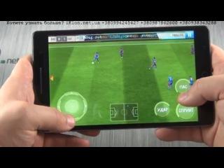 Ulefone U7 - 7  планшет с поддержкой двух сим-карт (обзор)
