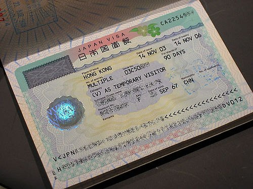 Паспортная База Данных Москвы