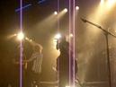 remix lovesongs with Blowsight - Cinema Bizarre Berlin - Fritz Club 11.10.09