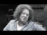 Сестры Бэрри My Yiddishe Momme Моя Еврейская Мама