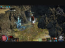 Finish И Подведение Итогов MF Speedrun 200 Burial for IQ 20 Map 4 Chis 3 Sex Alch