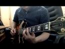Dmitry Osipov - In a sentimental mood (Duke Ellington)