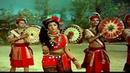 O babul pyary Johny Mera Naam 1970 1080p HD
