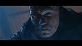 Terminator 2 Judgment Day (1991) - Alternate Power
