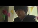 Хёка: Запретные тайны / Hyouka: Forbidden Secrets [Озвучка]