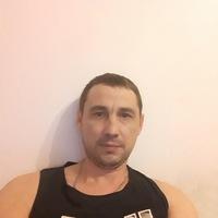 Анкета Борис Осипов