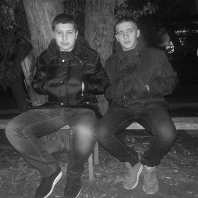 Даниил Голованев, 26 декабря 1997, Ростов-на-Дону, id66845082