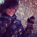 Valentina Bedyaeva фотография #48