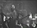Коррозия Металла - Веселый Роджер- Форт-Росс 1993