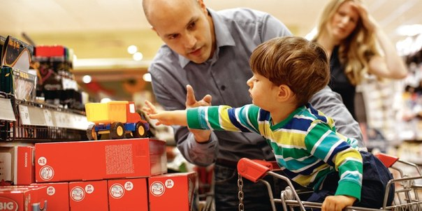 """limites - MbSyc4eCLZE - Dando Limites: A importância em dizer """"não"""" para seus filhos"""