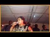 Concert Nene Futa Au Camp Thiaroye By Guidho Diama Production