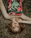 Лерика Енгалычева фото #30