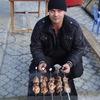 Yury Makeev