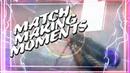 Warface MatchMaking moments 1