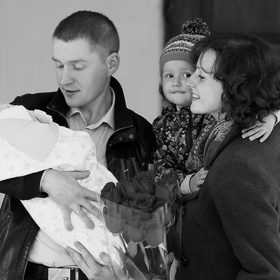 Ольга Новожилова, 7 апреля , Владимир, id27001315