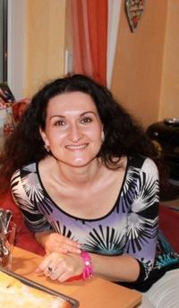 Ольга Заттлер