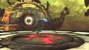 Alice Madness Returns Chapter 1 Hatter's Domain