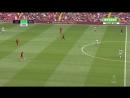 АПЛ 2018-2019 Liverpool vs West Ham 1 тур