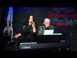 Андрей Бессонов &amp Juliana Strangelove - Henry Lee