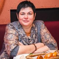 Дианка Медведева