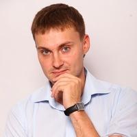 Антон Калинин
