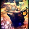 Китайский чай|Пуэр,Дахунпао,Тегуанинь|Челябинск