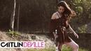 What About Us (P!nk) - Electric Violin Cover   Caitlin De Ville