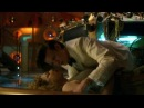 Доктор Кто. Последняя ночь (нетипичный перевод)