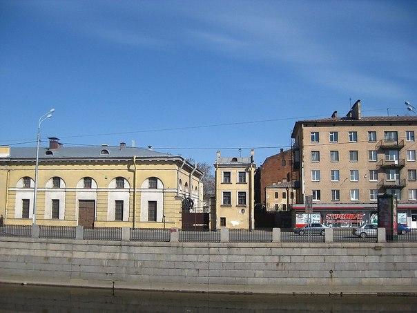 гатчина балтийский вокзал: