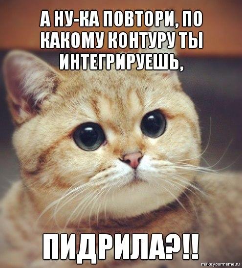 http://cs416826.vk.me/v416826633/17fe/j8ZwNTf-6Os.jpg