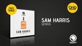 Sam Harris - Genius Modular Carnage Recordings Free