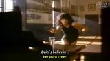 Irene Cara- What a Feeling Lyrics
