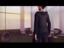 【進撃のMMD】Masked BitcH 【LEVI/Attack On Titan】