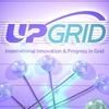 Форум UPGrid 2014