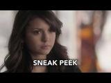 The Vampire Diaries 4x19 Sneak Peek