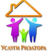 Адвокат онлайн бесплатно москва