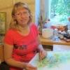 Anzhela Yuklyanchuk