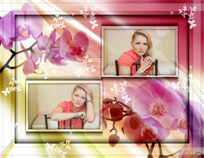 http://cs617831.vk.me/v617831222/a0f2/R5BuuL4tspc.jpg