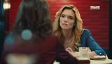 Улица 1 сезон - 115 серия (эфир 17.09.2018) на от тнт