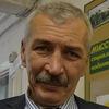 Evgeny Gornostay