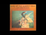Swami Kriya Ramananda - Song Of The Golden Lotus (Part 1)