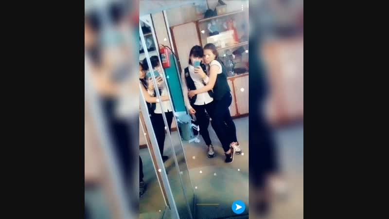 Video_2018_12_13_07_10_54.mp4