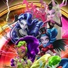 |Монстер Хай|Monster High|Школа монстров|